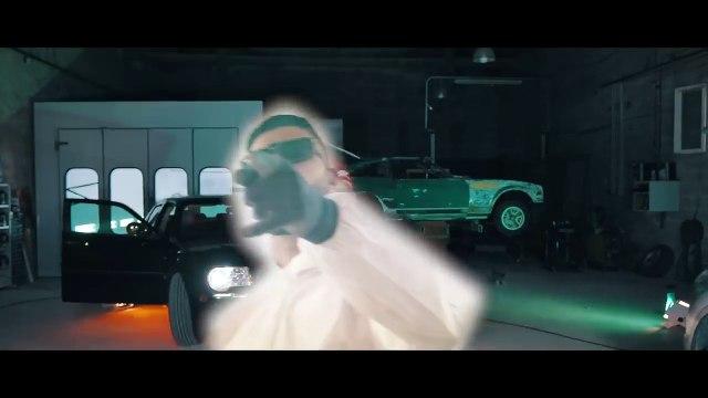 Kamikaz - Freestyledestreet Episode 01