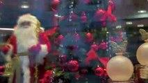 A Shoe Addict's Christmas - Hallmark Trailer