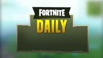 NEW WEATHER IN FORTNITE.._! Fortnite Daily Best Moments Ep.433 Fortnite Battle Royale Funny Moments