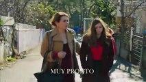 ESTOS ACTORES FUERON DESPEDIDOS DE SUS SERIES  10 SERIES TURCAS QUE FRACASARON EN TURQUIA  - YouTube