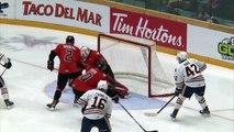 WHL Kamloops Blazers at Prince George Cougars