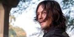 """Tráiler de The Walking Dead 9x08 episodio midseason """"Evolution"""" (""""Evolución"""")"""
