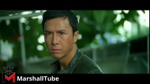 Jet Li vs Donnie Yen - Wushu vs Wing Chun - Who is The Best! -