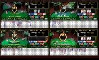 온라인포커바둑이게임♥♡♥  KON20。COM  ♥♡♥카지노먹튀