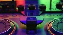 LG XBoom CK99 – Que la potencia se apodere de tu fiesta.