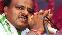 HD Kumaraswamy:   ರೈತ ಮಹಿಳೆ ಕುರಿತು ಹೇಳಿಕೆಗೆ ವಿಷಾದ ವ್ಯಕ್ತಪಡಿಸಿದ ಕುಮಾರಸ್ವಾಮಿ