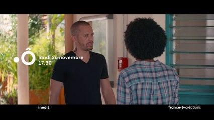 CUT SAISON_6 - Bande Annonce