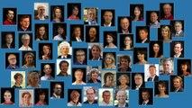 FUN MOOC : Santé publique et système de santé : transitions et transformations
