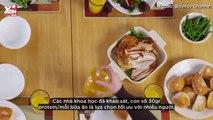 Thực Dưỡng: 7 lầm tưởng về đạm protein mà bạn cần phải xóa bỏ ngay lập tức (kỳ 2)