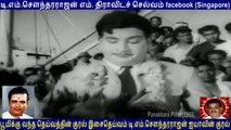 Panakkara Pillai (1968) TM Soundararajan  Legend song  1