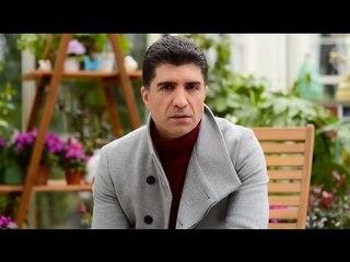 İstanbullu Gelin (Röportajlar ve Kamera Arkası)