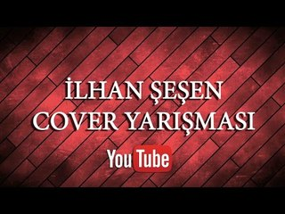 Habip Çemç - Bir Ucuz Gitar (Cover Yarışması)