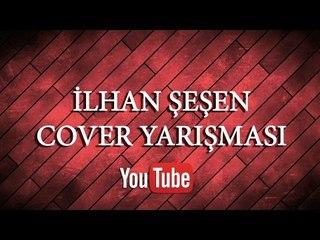 Mert Ün - Diz Üstü Düştüm (Cover Yarışması)