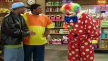 Kenan & Kel S02E02 Clowning Around