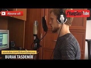 Burak Taşdemir - Şira Yıldızı / Final