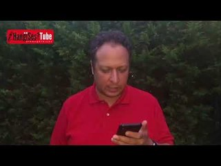 HangiSesTube - ÖNDER SARIAHMETOĞLU (PR Direktör)