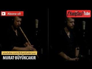 Murat Büyükçakır - Gül Bakalım / Final