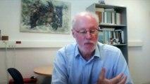 SOSIE – Saturation résiduelle : estimation, impact et historique