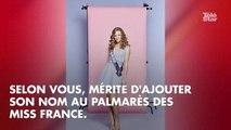 PHOTOS. Miss France 2019 : découvrez les photos officielles des 30 candidates