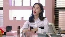 Kẻ Thù Ngọt Ngào  Tập 55  Lồng Tiếng  Thuyết Minh  - Phim Hàn Quốc - Choi Ja-hye, Jang Jung-hee, Kim Hee-jung, Lee Bo Hee, Lee Jae-woo, Park Eun Hye, Park Tae-in, Yoo Gun