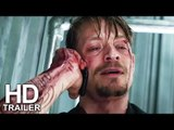 THE INFORMER Official Trailer (2019) - Joel Kinnaman, Rosamund Pike Movie