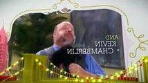 Good Luck Charlie S04E17 - Good Luck Jessie NYC Christmas