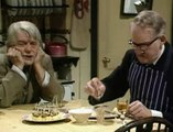 Last of The Summer Wine S04E09.Small Tune On A Penny Wassail (1978 Christmas Special)