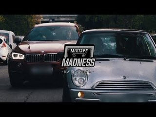 KO - Never Know (Music Video) | @MixtapeMadness