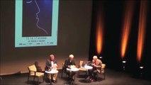 Entretiens d'Auxerre féminin/masculin :  l'oeil et le point de vue du notaire