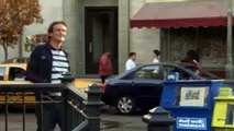 How I Met Your Mother S04E02 - The Best Burger in New York