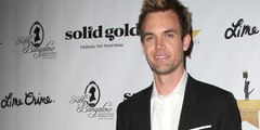 'One Tree Hill' Reunion! Co-Star Tyler Hilton Tells All On Possible Spinoff Series
