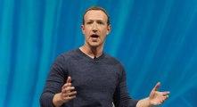 Rep  Debbie Dingell (D-MI) on What Facebook Regulation May Look Like