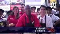 Jimmy Kimmel Live! S15 - Ep83 Andy Samberg, Jillian Bell, 2 Chainz ft. Trey Songz & Ty Dolla $ign HD Watch
