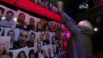 Late Late Show with James Corden S02 - Ep94 John Lithgow, Ryan Phillippe, Kyra Sedgwick HD Watch