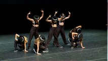 Dance Moms: Group Dance: Boss Ladies