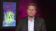 "IR Interview: David Baldacci For ""Long Road To Mercy"" [Grand Central Publishing]"