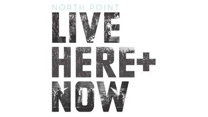 Eddie Kirkland - Here And Now