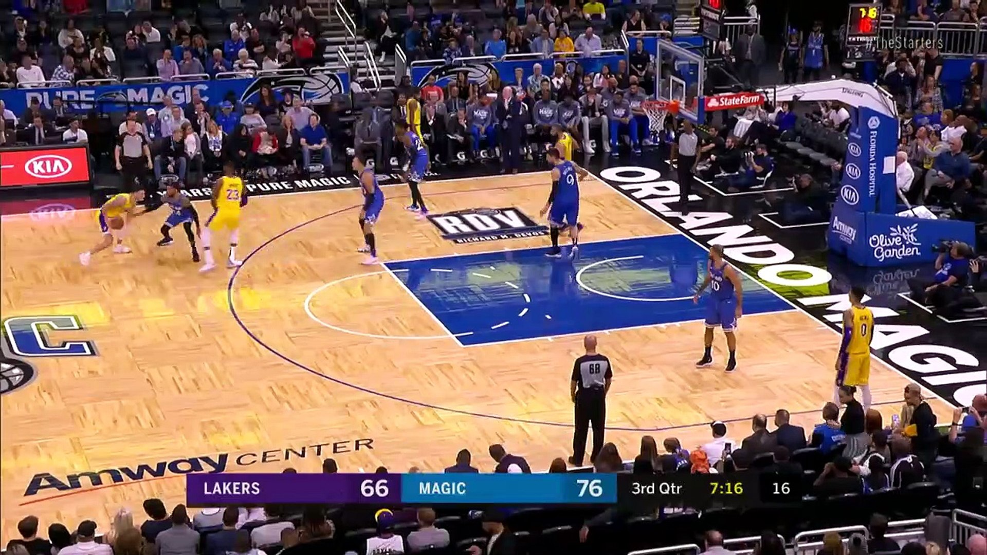 NBA-Bloopers---The-Starters