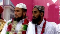 Rok Leti Hai Apki Nisbat Naat Shareef  By Abrar Ul Haq bohat Aala Kalam