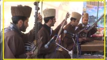 Mannat-e-Aman festival celebrated in Jammu & Kashmir | OneIndia News