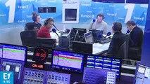 """""""Infrarouge : Enfance abusée"""", à 23h10 sur France 2"""
