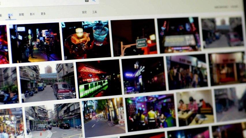 ซีรีย์วาย ไต้หวัน HIStory S.2 ตอน รักข้ามรุ่น (ซับไทย) EP 1 Part 3/7