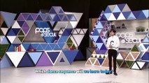[Pops in Seoul] Samuel's Dance How To -  NCT127(엔시티127)'s Regular
