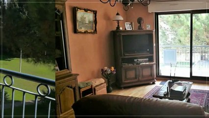 A vendre - Appartement - Le bouscat (33110) - 4 pièces - 100m²
