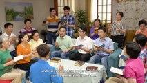 Dokumentarfilm Deutsch 2018   Chroniken der religiösen Verfolgung in China - DER LANGE WEG DES EXILS