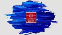 """IFR_20180525_Droit-russe-aujourd'hui_07_""""Droit civil (droit des obligations, droit des biens et droit de l'entreprise)"""", table ronde sous la présidence de Catherine_Krief-Semitko, membre de la commission de traduction du Code civil français en russe"""