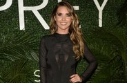Audrina Patridge gets primary custody of her daughter for now