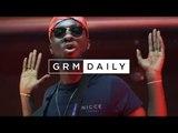 Maxi - Favela [Music Video]   GRM Daily