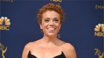Trump Trashes Michelle Wolf, Says He May Attend White House Correspondents' Dinner