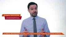Le Réseau des Référents Développement Durable et Responsabilité Sociétale (DDRS) de l'Université Fédérale Toulouse Midi-Pyrénées (UFTMiP)